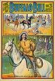 Life-of-Buffalo-Bill-poster-1912.jpg
