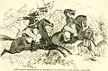 Life of Maj. Gen. Henry Lee Added the life of Gen. T. Sumter (1859) (14775326381).jpg