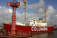 LightshipColumbia.jpg