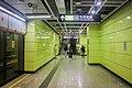 Lijiao Station Transport Pass Entrance For Line 3.jpg