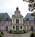 Lille Chapelle du Réduit.jpg