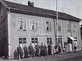 Lillesand-Grimstadposten-1.jpg