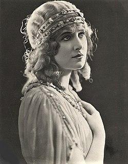<i>Quo Vadis</i> (1924 film) 1924 film
