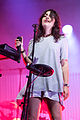 Lilly Wood & The Prick - WeekEnd des curiosités 2015-5006.jpg