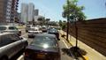 Lima Peru traffic 03.png