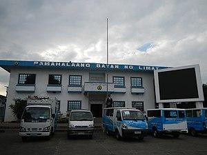 Limay, Bataan - Image: Limay Bataanjf 4069 08