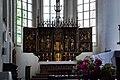 Limburg BW 3.jpg