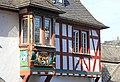 Limburg an der Lahn IMG 9887WI.jpg