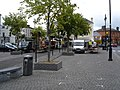 Limerick-Square-Newcastle-West.jpg
