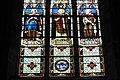 Limours Saint-Pierre 195.jpg