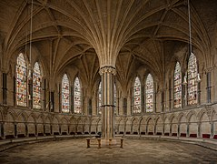 Lincoln Cathedral Chapter House.jpg