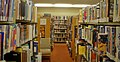 Lincoln library 44 365 (13980469294).jpg