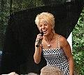 Linda Feller Dresden.jpg