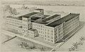 Linden Paper Mill, (Holyoke, Massachusetts).jpg