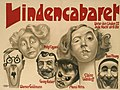 Lindencabaret - Claire Waldoff, Putzi Cassani, Werner Goldmann, Georg Kaiser, Hansi Petra, Toni Thoms.jpg