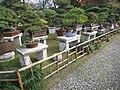 Lingering Garden, Suzhou, China (2015) - 35.jpg