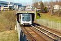 Linje 2 mellom Lindeberg og Furuset - 2014-04-07 at 04-33-05.jpg
