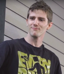Linus Sebastian Screenshot From Youtube August 5 2013.png