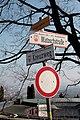 Linz - Pöstlingberg - Motiv - 2016 03 18 - Schild (1).jpg