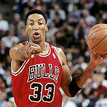 1995–96 Chicago Bulls season - Wikipedia 7e32e8a95