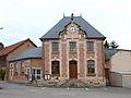 Liry-FR-08-mairie-05.jpg