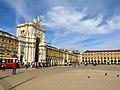 Lisboa, Arco da Rua Augusta (20).jpg