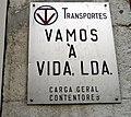Lisboa 2012 (25349812227).jpg