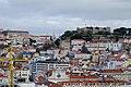 Lisboa 20171228-DSCF1116 (25535006398).jpg