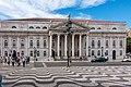 Lisboa DSC00338 (36409369424).jpg