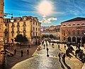 Lisbon, Portugal (37770252825).jpg