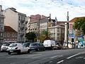 Lisbon Portugal (3016873207).jpg