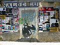 Lisbon Wall (542141501).jpg