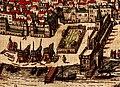 Lisbon in 1572 (cropped).jpg