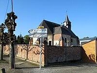 Lislet église 1.jpg