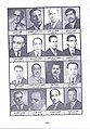 List of members of the 1956 Tunisian Constituent Assembly1.jpg