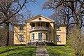 Listonhill April 2015 01.jpg