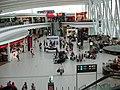 Liszt Ferenc nemzetközi repülőtér. Аэропорт Ференц Лист. Ферехедь 2 By Victor Belousov - panoramio (9).jpg