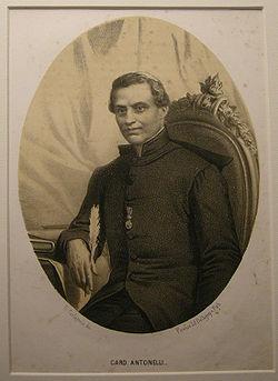 Litografia ballagny, fine XIX sec. carlo antonelli.JPG