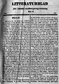 Litteraturblad för allmän medborgerlig bildning no 1 maj 1847.png