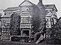 Little Moreton Hall, c.1895.jpg