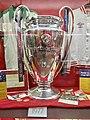 Liverpool Football Club (Ank Kumar) 04.jpg