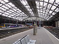 Liverpool Lime Street railway station - 2013-05-12 (4).JPG