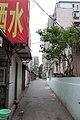 Lixia, Jinan, Shandong, China - panoramio (4).jpg