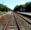Llandeilo railway station - geograph.org.uk - 3276386.jpg