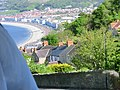 Llandudno from the Orme - panoramio (3).jpg