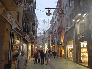 Lleida-Carrer Major.jpg