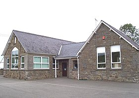 Llwyncelyn School - geograph.org.uk - 44430.jpg