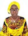Lobé Ndiaye.jpg