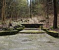 Lobbach - Potaschen Brunnen 2016-04-12 14-17-37.JPG