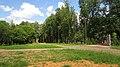 Lobnya, Moscow Oblast, Russia - panoramio (220).jpg